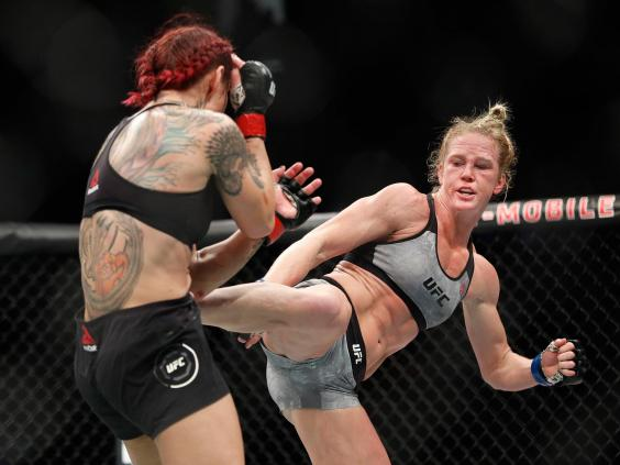 cris-cyborg-holly-holm1